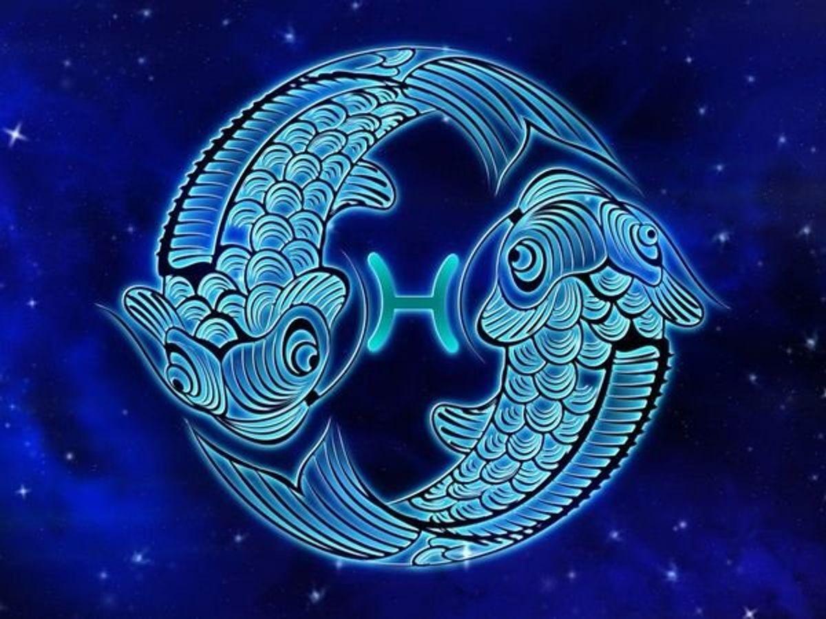 Horoscope_today_pisces_0