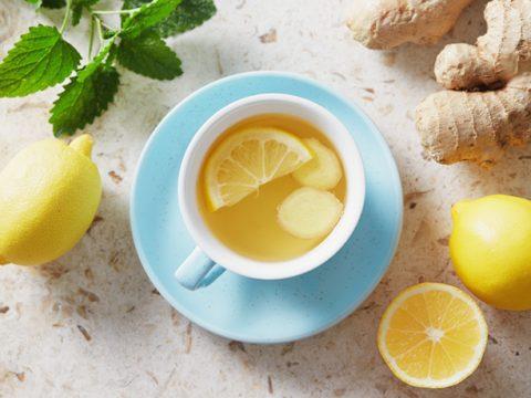 Md Lemon Ginger Tea 480x360