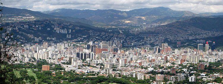 750px CaracasAvila