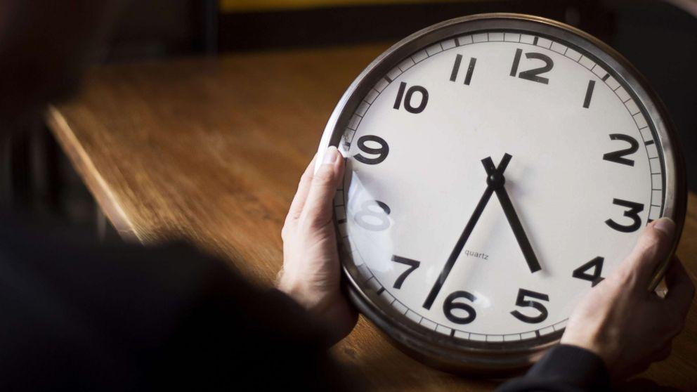 Time Change 02 Ap Jc 180307_16x9_992