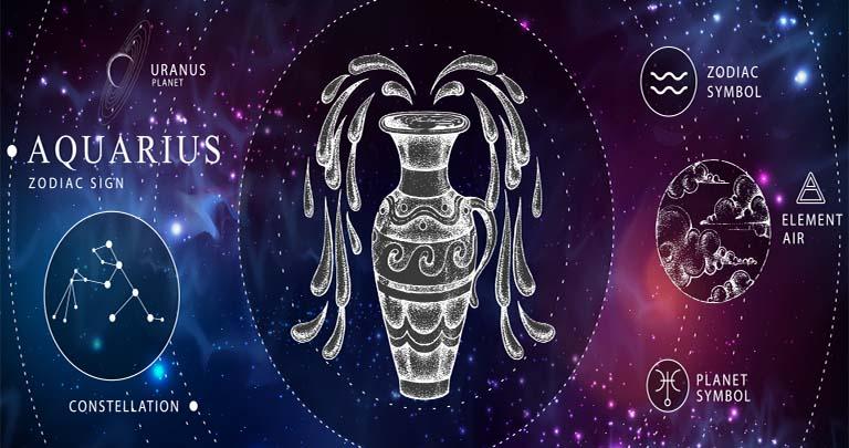 Aquarius_astrology_sign