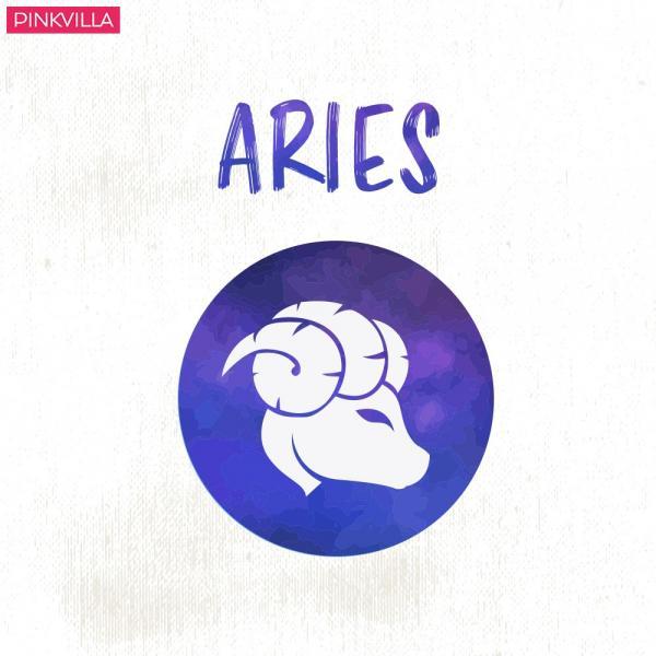 Aries_is_a_stubborn_sun_sign