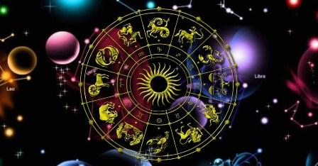 Astrology 1567825556