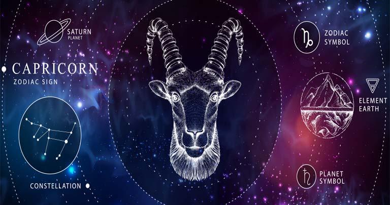 Capricorn_astrology_sign