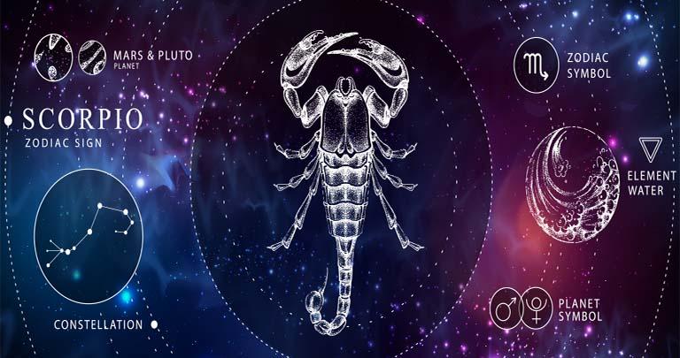 Scorpio_astrology_sign