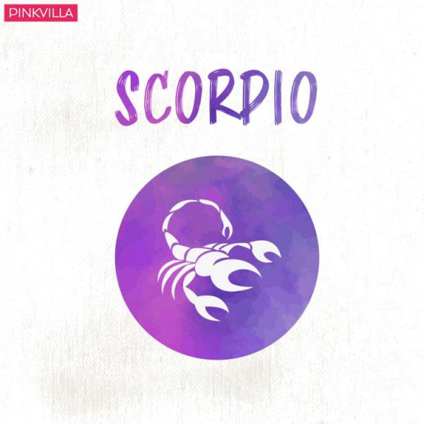 Scorpio_is_a_stubborn_star_sign
