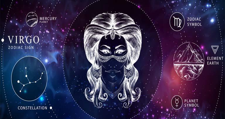 Virgo_astrology_sign