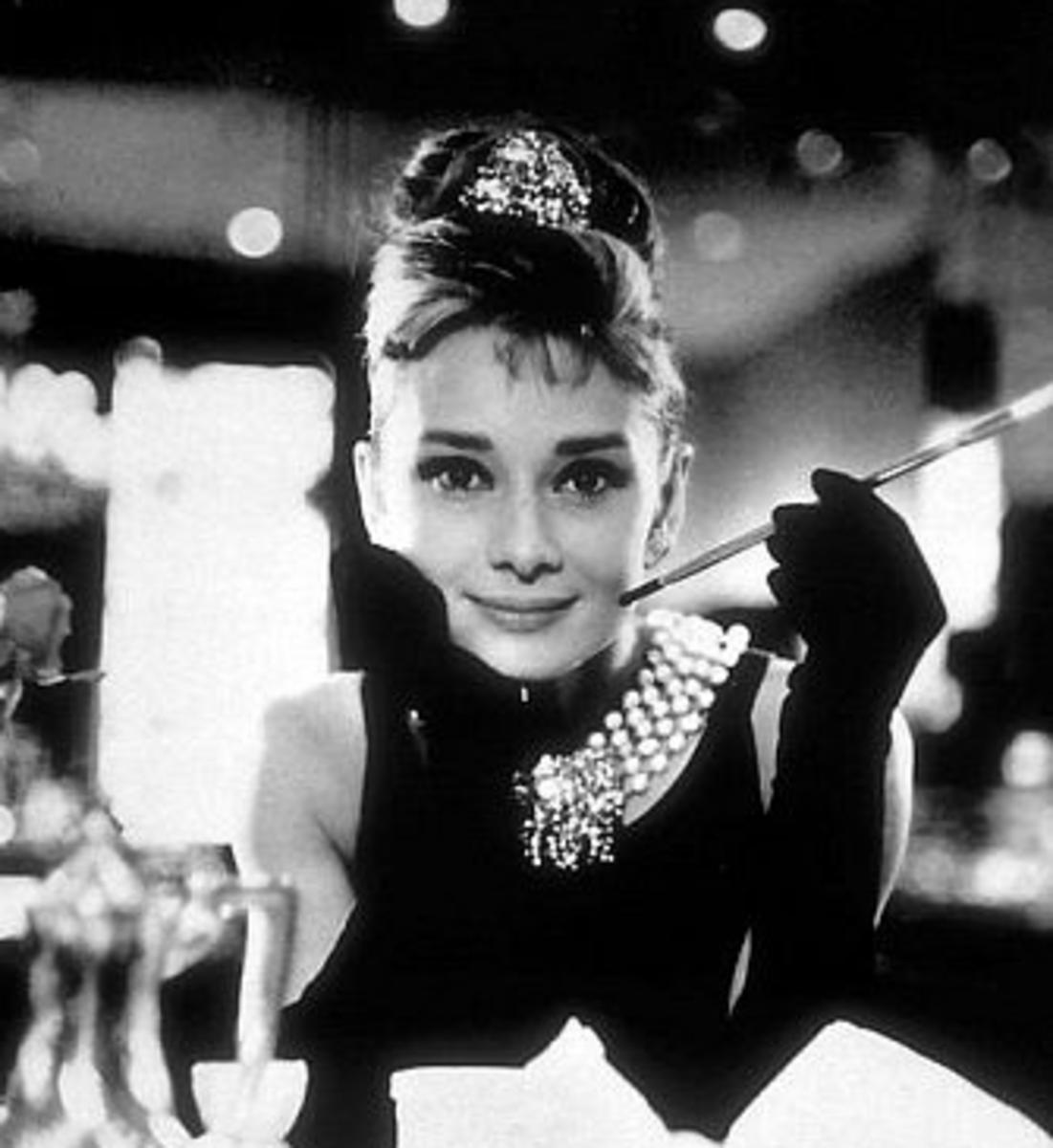 1618577844 Audrey Hepburn