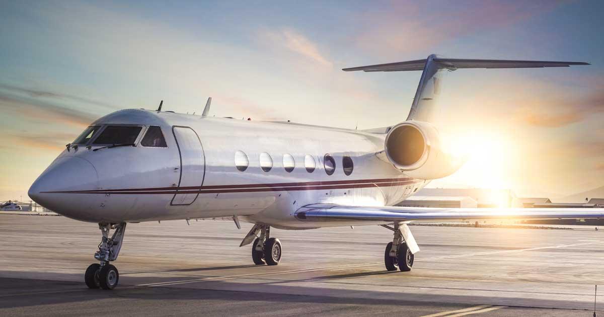 Airplane Insurance Facebook