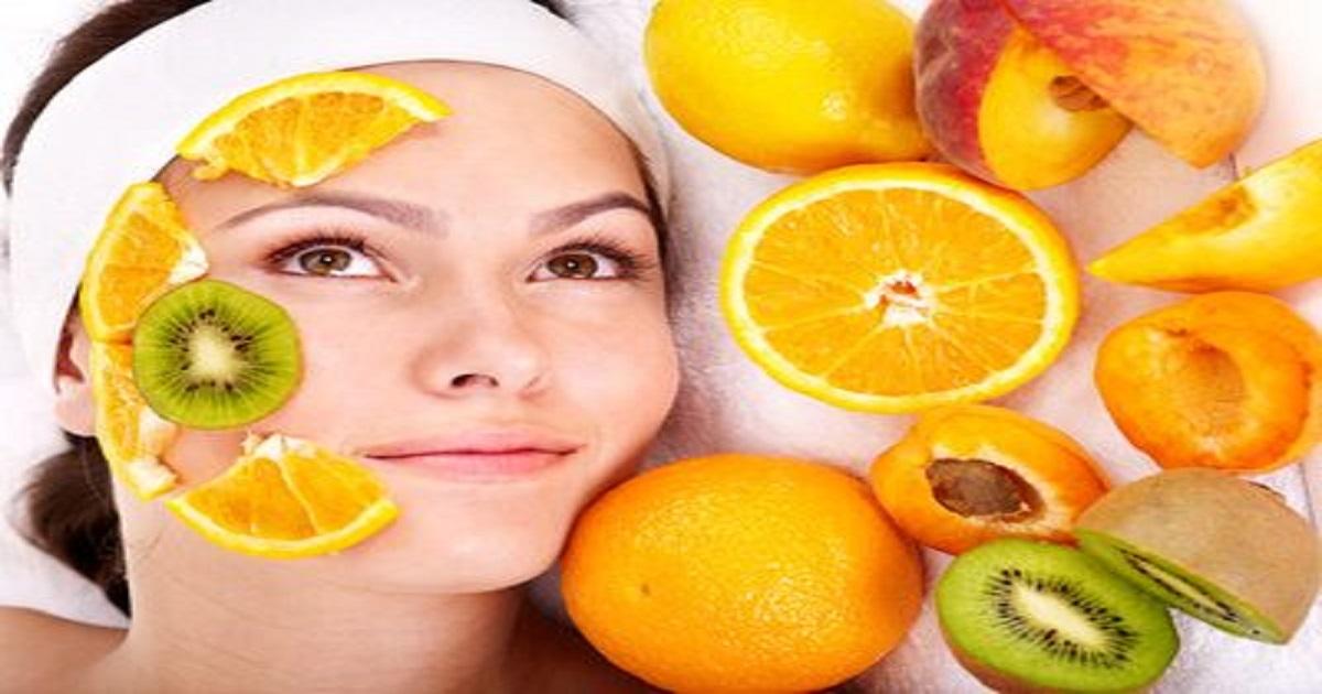 Best Fruits For Glowing Skin Op4wi6s77biuz81c01fhbfh0t5b7kmd8npccs27vzs