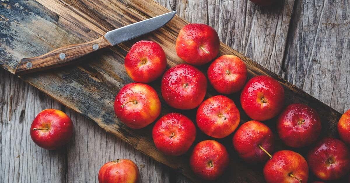 Health Benefits Of Apples 1200x628 Facebook 1200x628