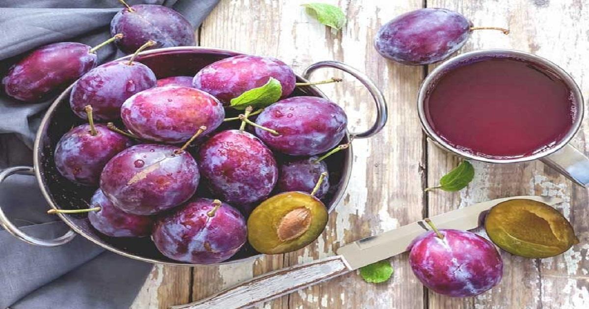Top Benefits Of Prunes Prune Juice_thumb 1 732x549