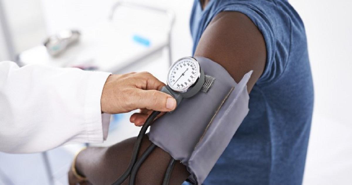 45444_blood Pressure Is 000058952188.jpg_bc600420 94b6 4955 B4c4 F6712e0aa06f