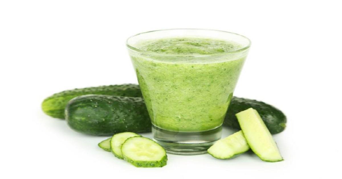 Cucumber Juice Feature 2
