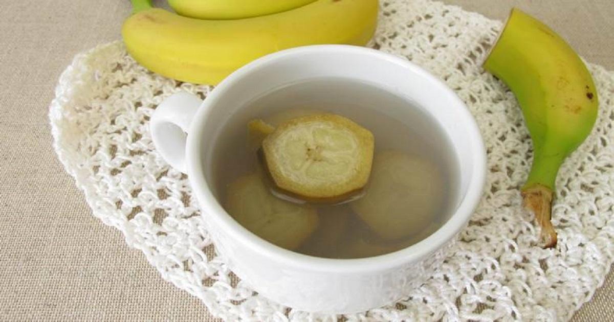 Banana Tea_759 (1)