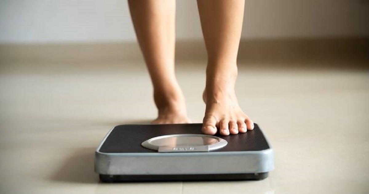 Weight Loss 759